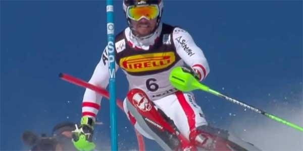 Turn Your Knees to Ski Better - EliteSkiing.com